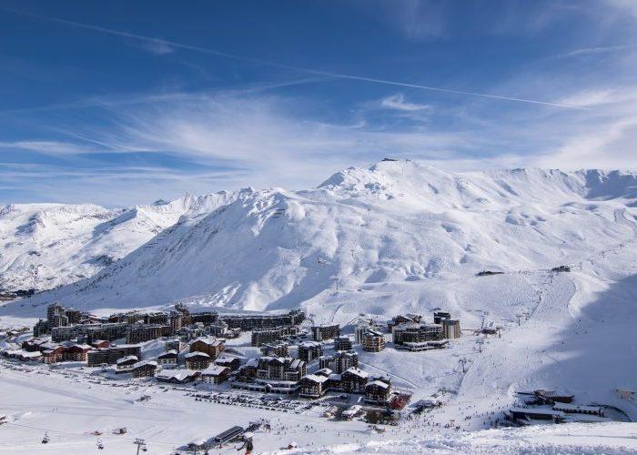 tignes ski moins crher skimoinsche