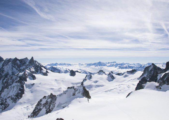montagne ski moins cher séjour ski ski à prix réduit