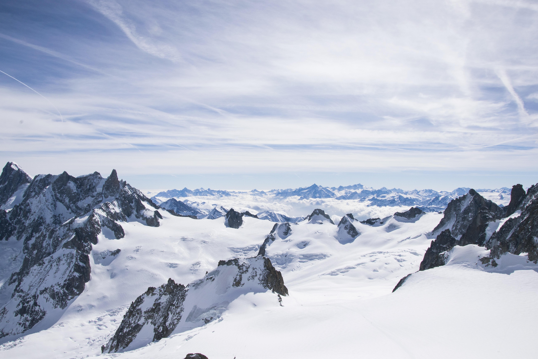 ski moins cher
