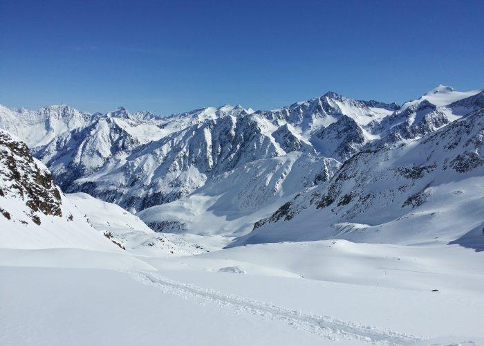 ski moins cher à prix réduit bons plans séjour neige