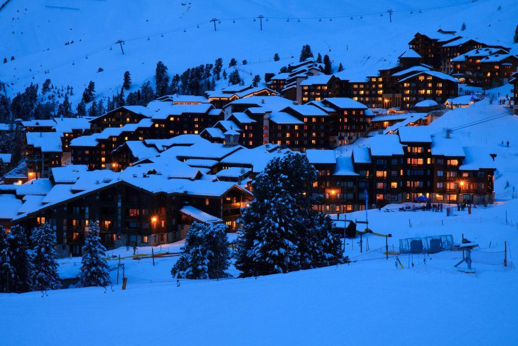 Station de ski ski moins cher skimoinscher ski pas cher