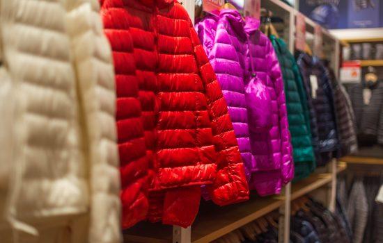 vêtement ski matériel ski ski moins cher
