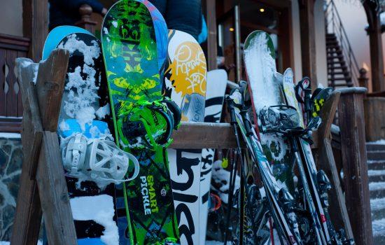 location ski matériel ski ski moins cher