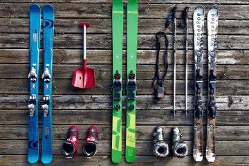 Matériel de ski materiel de ski ski moins cher skimoinscher ski pas cher