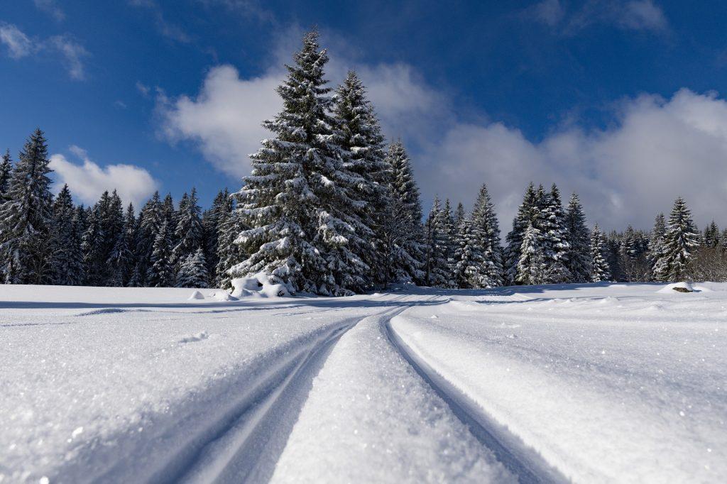 trajet de ski ski moins cher skimoinscher ski pas cher