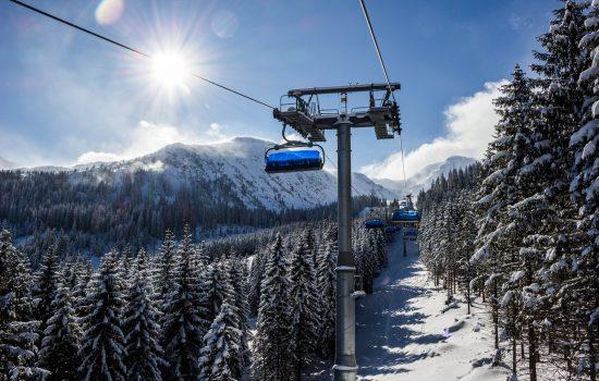 Forfait ski - bon plan ski - skimoinscher- ski moins cher