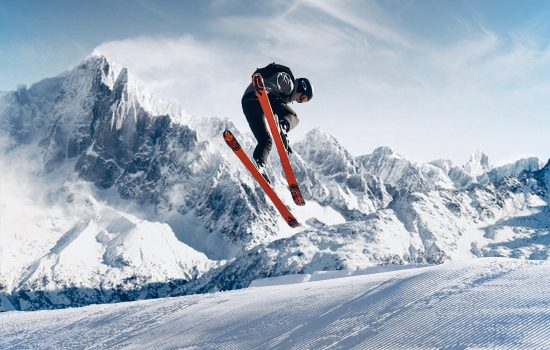 hébergement ski - bon plan ski - skimoinscher- ski moins cher