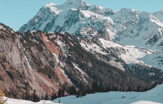 ski été France ski moins cher
