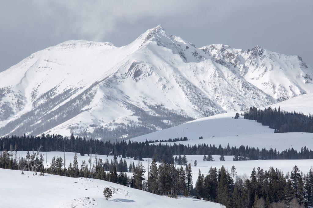 Ski pas cher Station de ski Ski moins cher