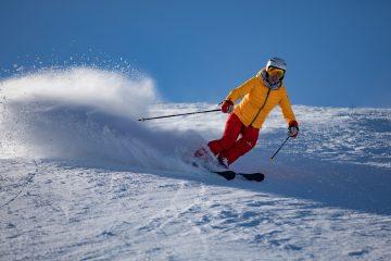 séjour ski pas cher