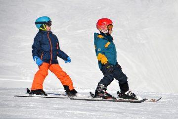 ski randonnée pack ski moins cher skimoinscher
