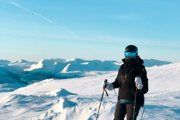 Flaine location ski - skimoinscher.com